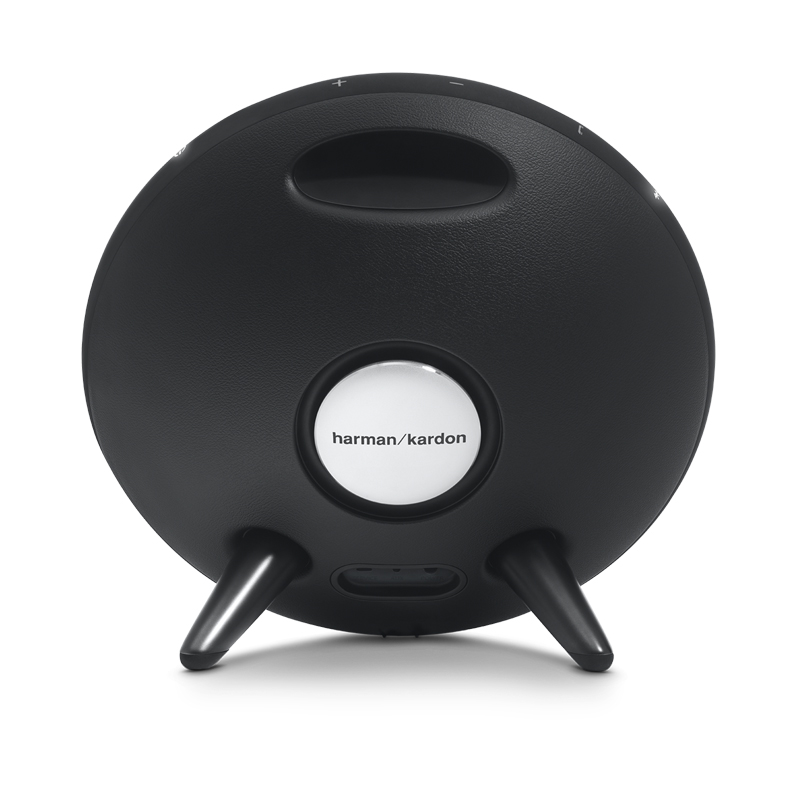 Harman Kardon - Onyx 3 - Black