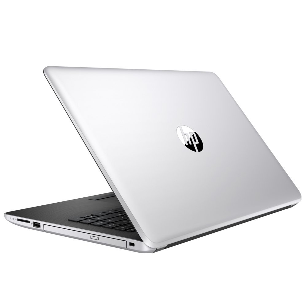 Product Inaproc Desktop Hp Slimline 290 P0035d Share On Social Media