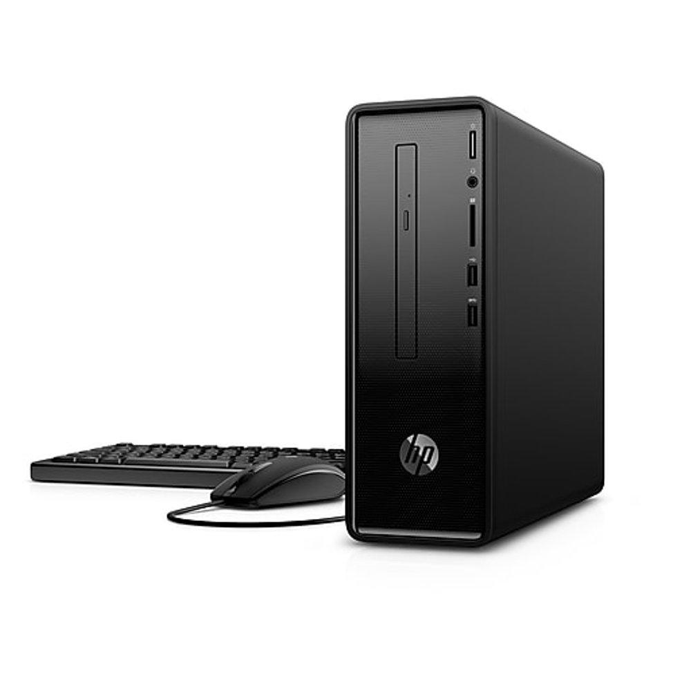 Daftar Harga Yeni I3 7100 Fiyatlar Terbaru 2018 Qampampq Attractive Jam Tangan Pria Leather Black Da68j505y Katalog Produk Computer