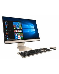 ASUS AIO PC V222UAK-BA341D i3-8130U/4GB/1TB/21.5-inch/DOS/Keyboard Mouse