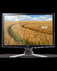 ACER LED Monitor 24 inch K242HL