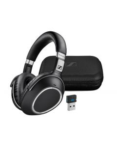 Headset MB 660 UC MS [507093]