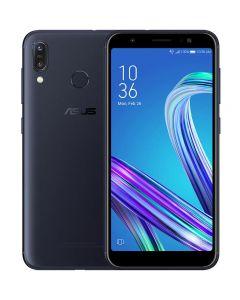 ASUS Zenfone Max (M1 3/32GB) ZB555KL Black