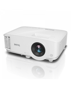 BENQ MX611 XGA Meeting Room Business Projector