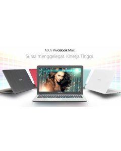 Asus Notebook X441UA-GA311T