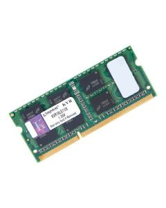 Kingston Memory /8GB/1600/NonECC/CL11/SO [KVR16LS11/8]