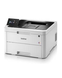 BROTHER Colour Laser Printer HL-L3270CDW