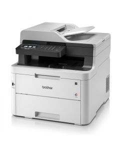 Colour Laser MFC Printer [MFC-L3750CDW]