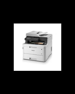 BROTHER Colour Laser MFC Printer [MFC-L3770CDW]