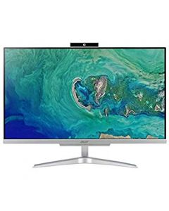 "Desktop AiO C22-866 (i3-8130u / 4GB / 1TB / 21.5"" / Win10 / MX130 2GB) [UD.BBNSN.001]"
