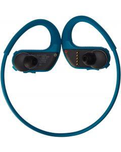 4GB W Series Walkman (Black,Cream,Green,Blue )NW-W413 E (B/C/G/L)