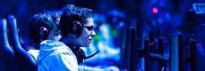 """Apa Beda antara """"Gaming"""" dan eSports?"""